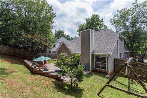Tiny photo for 2798 Ashwood Place, Decatur, GA 30030 (MLS # 6913294)
