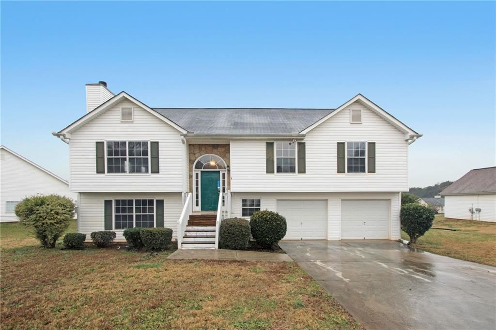 75 Princeton Court, Covington, GA 30016 - MLS#: 6657294