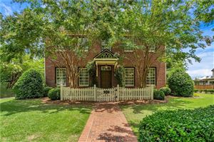 Photo of 12659 Itaska Walk, Alpharetta, GA 30004 (MLS # 6588295)