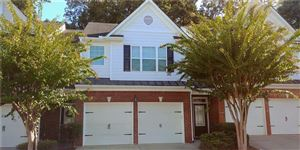 Photo of 3834 Thayer Trace, Duluth, GA 30096 (MLS # 6616296)