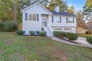 Photo of 2253 Boulder Springs Drive, Ellenwood, GA 30294 (MLS # 6644296)