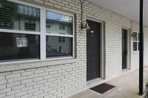 Photo of 48 Peachtree Avenue NE #311, Atlanta, GA 30305 (MLS # 6903297)