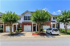 Photo of 3877 Thayer Trace, Duluth, GA 30096 (MLS # 6571298)