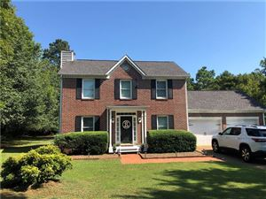 Photo of 111 Estate Drive SW, Cartersville, GA 30120 (MLS # 6604298)