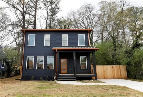 Photo of 479 Clifton Street SE, Atlanta, GA 30316 (MLS # 6699298)