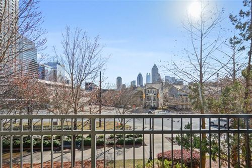 Photo of 390 17th Street NW #2068, Atlanta, GA 30363 (MLS # 6715298)