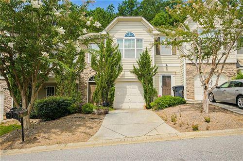 Photo of 2857 Ridgeview Drive SW, Atlanta, GA 30331 (MLS # 6923298)