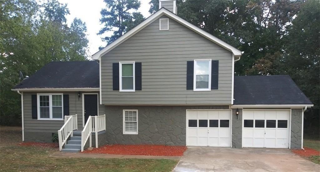 5659 Tunbridge Wells Road, Lithonia, GA 30058 - MLS#: 6629298