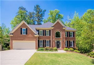 Photo of 120 Birkdale Court, Alpharetta, GA 30022 (MLS # 6523299)