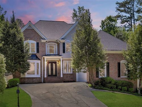 Photo of 110 Belmont Place, Roswell, GA 30076 (MLS # 6717299)