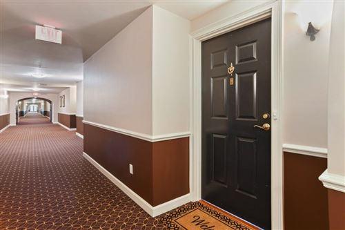 Photo of 1735 NE Peachtree Street NE #218, Atlanta, GA 30309 (MLS # 6870299)