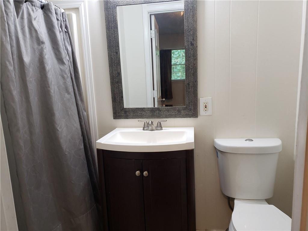 Photo of 4661 Huntsman Bend Bend, Decatur, GA 30034 (MLS # 6781299)