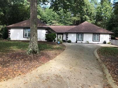 Photo of 410 Emerald Parkway, Sugar Hill, GA 30518 (MLS # 6798299)