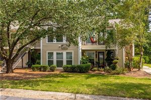 Photo of 3408 Lake Pointe Circle, Roswell, GA 30075 (MLS # 6614300)