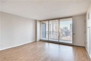 Photo of 620 NE Peachtree Street #1007, Atlanta, GA 30308 (MLS # 6118301)