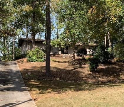 Photo of 2606 Lake Erin Drive, Tucker, GA 30084 (MLS # 6805301)