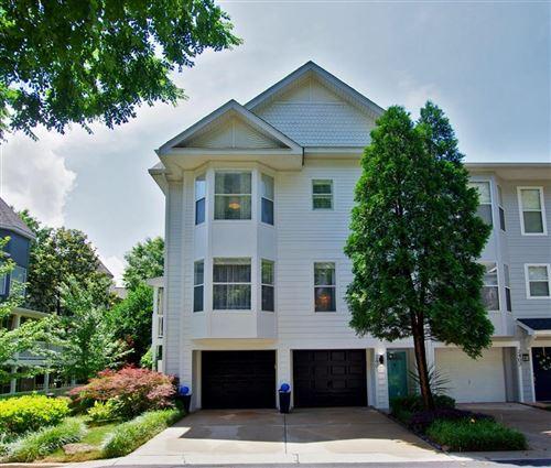 Photo of 951 Glenwood Avenue SE #2401, Atlanta, GA 30316 (MLS # 6897303)