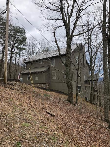 442 Cutthroat Ridge, Jasper, GA 30143 - MLS#: 6856303
