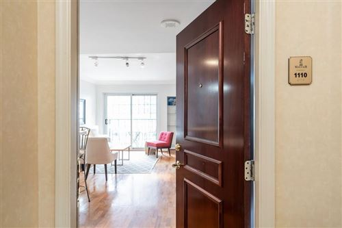 Photo of 199 NE 14th Street NE #1110, Atlanta, GA 30309 (MLS # 6698304)