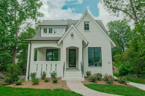 Photo of 1080 Reeder Circle NE, Atlanta, GA 30306 (MLS # 6740304)