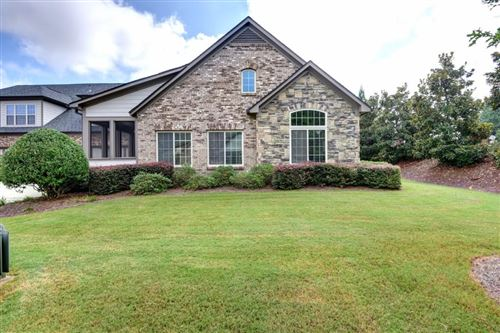 Photo of 120 Chastain Road #604, Kennesaw, GA 30152 (MLS # 6880304)