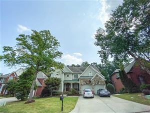 Photo of 1324 Baileys Corner, Marietta, GA 30062 (MLS # 6634305)