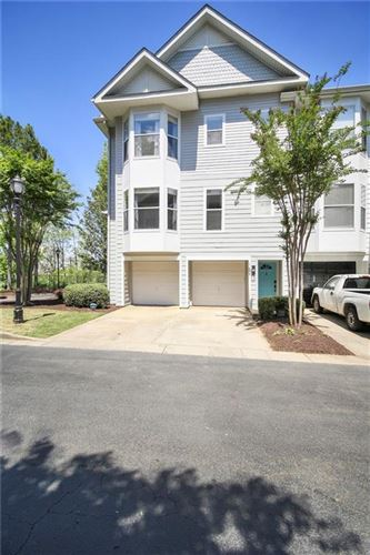 Photo of 951 Glenwood Avenue SE #1601, Atlanta, GA 30316 (MLS # 6872305)