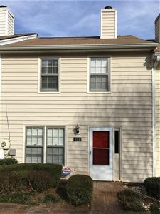 Photo of 108 Holcomb Ferry Road, Roswell, GA 30076 (MLS # 6590306)