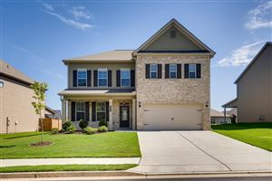 Photo of 244 Blackgum Trace, Dallas, GA 30132 (MLS # 6604306)