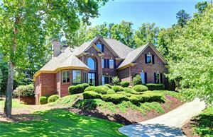 Photo of 8250 Royal Troon Drive, Duluth, GA 30097 (MLS # 6571307)