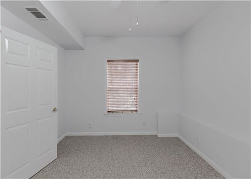 Tiny photo for 115 Chablis Court, Fayetteville, GA 30214 (MLS # 6686307)