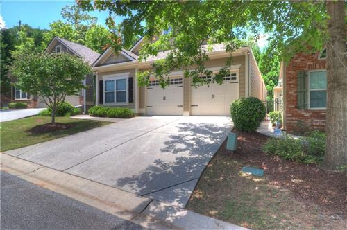 Photo of 506 Camellia Court, Acworth, GA 30102 (MLS # 6731307)