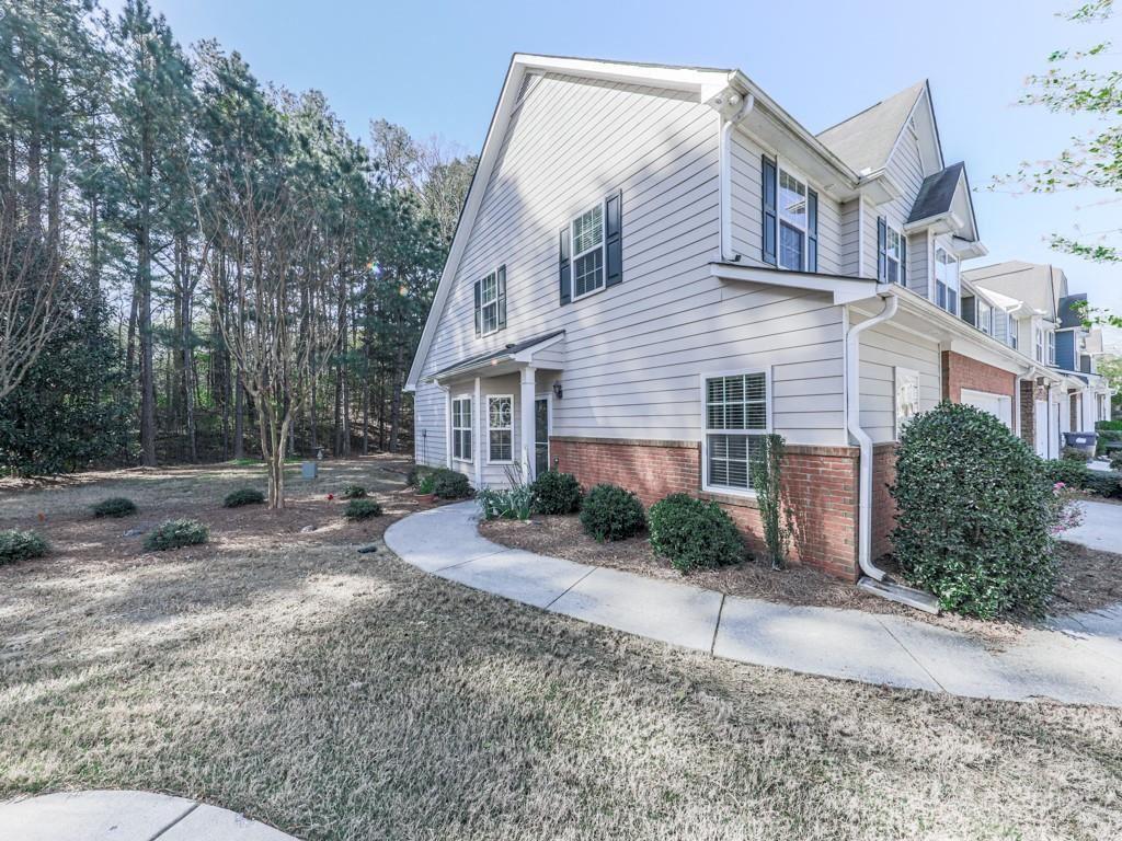 317 Franklin Lane, Acworth, GA 30102 - MLS#: 6860308