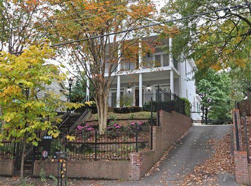 Photo of 577 Rankin Street, Atlanta, GA 30308 (MLS # 6822309)