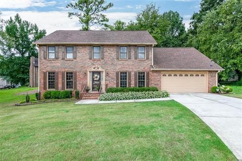 Photo of 6524 Capstone Circle, Tucker, GA 30084 (MLS # 6938310)
