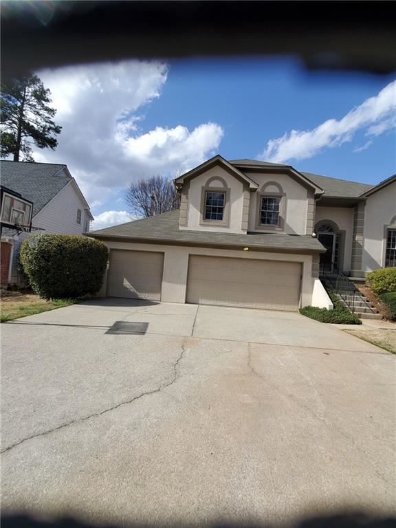 2665 River Summit Drive, Duluth, GA 30097 - MLS#: 6856310