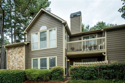 Photo of 4009 CANYON POINT Circle, Roswell, GA 30076 (MLS # 6629311)