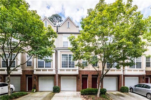 Photo of 1157 Village Court SE, Atlanta, GA 30316 (MLS # 6766311)