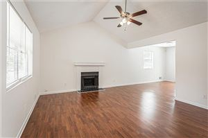 Tiny photo for 4555 Jamerson Forest Parkway, Marietta, GA 30066 (MLS # 6607312)