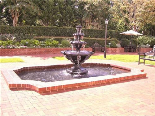Tiny photo for 3657 Peachtree Road #4B, Atlanta, GA 30319 (MLS # 6747312)