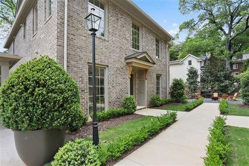 Main image for 1626#A Clifton Terrace NE, Atlanta,GA30307. Photo 1 of 24