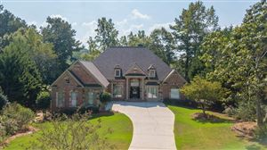 Photo of 6920 Sunbriar Drive, Cumming, GA 30040 (MLS # 6627313)