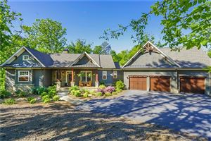 Photo of 851 Skyline Drive, Big Canoe, GA 30143 (MLS # 6544314)