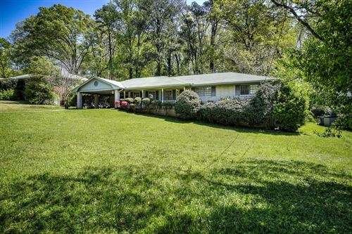 Photo of 3981 Gloucester Drive, Tucker, GA 30084 (MLS # 6707314)
