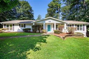 Photo of 3195 Olde Dekalb Way, Atlanta, GA 30340 (MLS # 6611315)