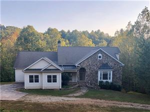 Photo of 216 Garnet Drive, Dahlonega, GA 30533 (MLS # 6625315)