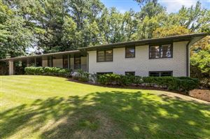 Photo of 3360 Hidden Acres Drive, Atlanta, GA 30340 (MLS # 6606316)