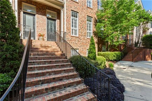 Photo of 1148 Providence Place, Decatur, GA 30033 (MLS # 6884316)