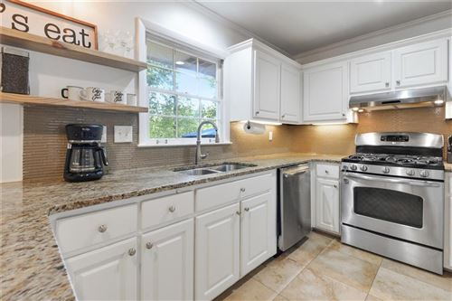 Tiny photo for 2103 Seaman Circle, Chamblee, GA 30341 (MLS # 6790317)