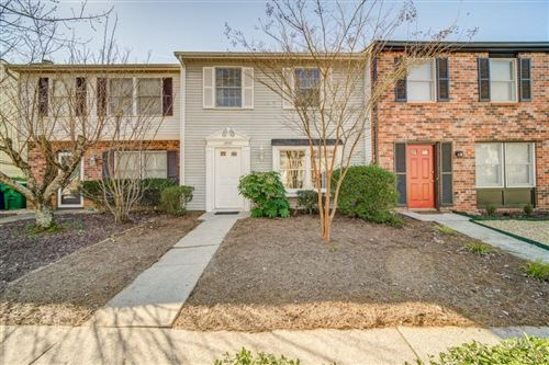 Photo of 2835 Royal Path Court, Decatur, GA 30030 (MLS # 6844317)